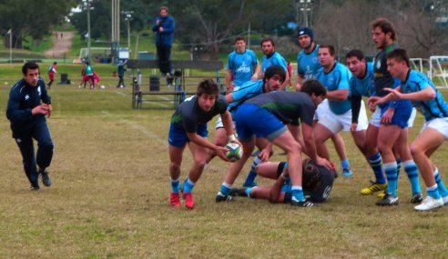 Rugby: Punta del este pre-adjudicada como sede del sudamericano de seven