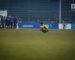 Arranca la etapa 10: Peñarol por recuperarse y Nacional por seguir lider